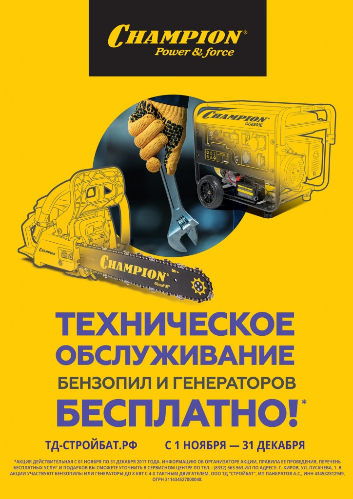 плакат панкратов чемпион_.jpg